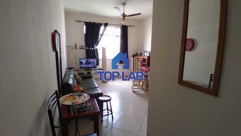 6. - Apartamento 2 quartos na Vila da Penha. - HAAP20178 - 15