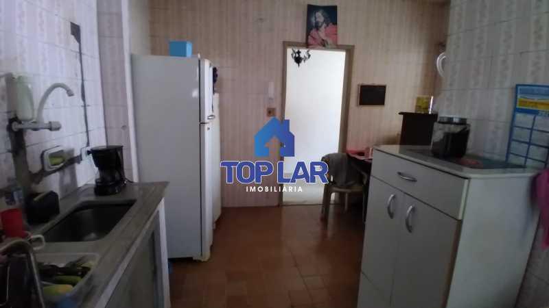 9. - Apartamento 2 quartos na Vila da Penha. - HAAP20178 - 18