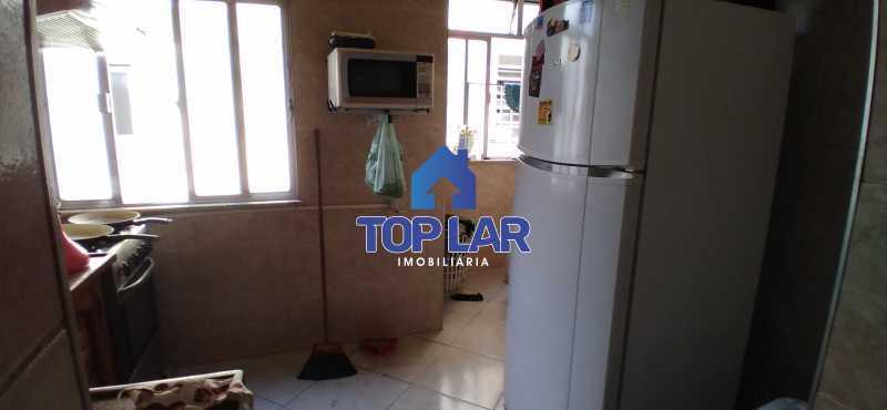 06 - Apartamento de 3 quartos em Irajá. - HAAP30039 - 7