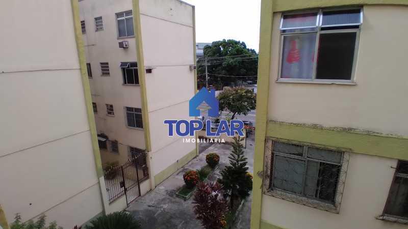 28 - Apartamento de 3 quartos em Irajá. - HAAP30039 - 9