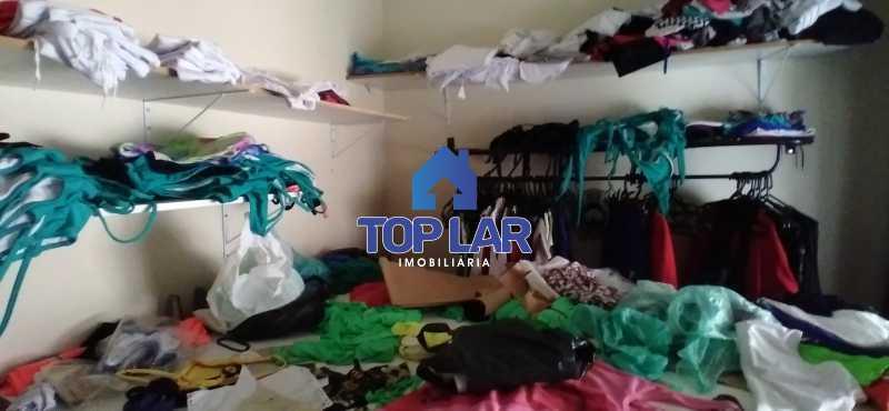 20210311_163829 - Apartamento de 3 quartos em Irajá. - HAAP30039 - 12