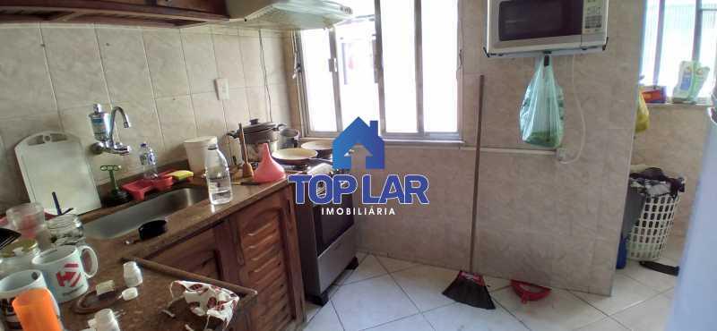 20210311_163913 - Apartamento de 3 quartos em Irajá. - HAAP30039 - 13