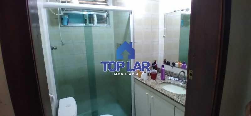 20210311_164008 - Apartamento de 3 quartos em Irajá. - HAAP30039 - 15
