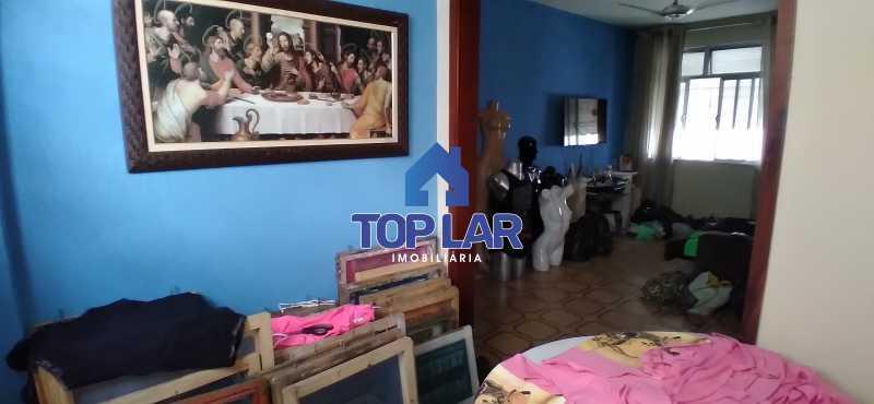 20210311_164216 - Apartamento de 3 quartos em Irajá. - HAAP30039 - 16