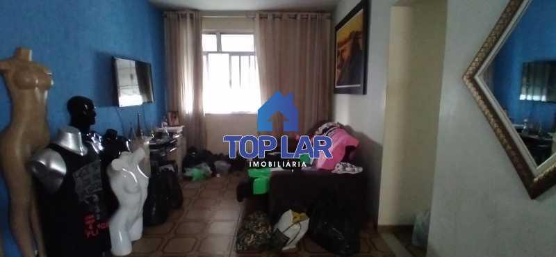 20210311_164225 - Apartamento de 3 quartos em Irajá. - HAAP30039 - 17