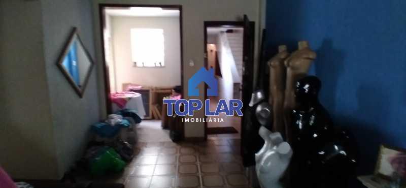 20210311_164236 - Apartamento de 3 quartos em Irajá. - HAAP30039 - 18