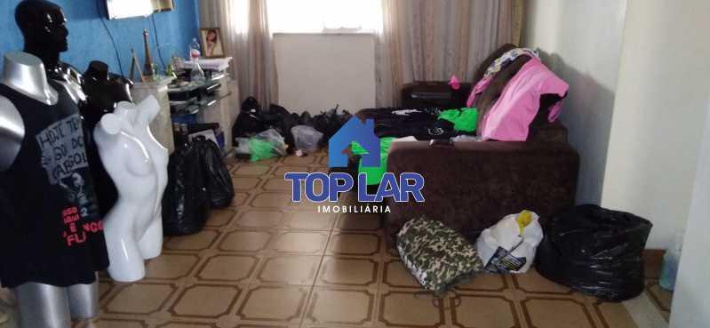 20210311_164513 - Apartamento de 3 quartos em Irajá. - HAAP30039 - 19
