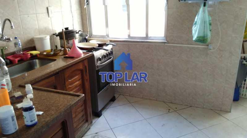20210311_164641 - Apartamento de 3 quartos em Irajá. - HAAP30039 - 22
