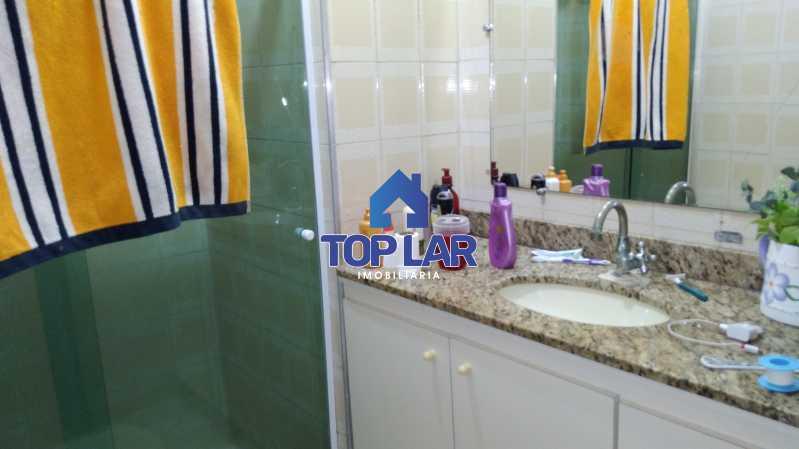 20210311_164653 - Apartamento de 3 quartos em Irajá. - HAAP30039 - 23