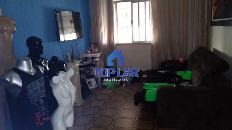 20210311_164922 - Apartamento de 3 quartos em Irajá. - HAAP30039 - 25
