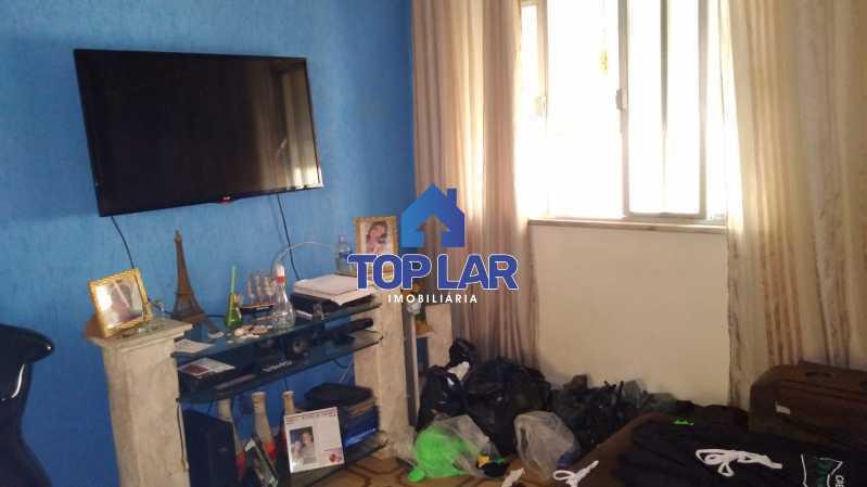 20210311_164939 - Apartamento de 3 quartos em Irajá. - HAAP30039 - 26