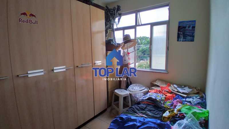 20210311_165643 - Apartamento de 3 quartos em Irajá. - HAAP30039 - 27