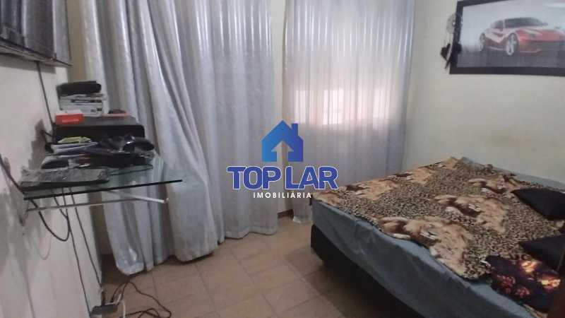 20210311_165649 - Apartamento de 3 quartos em Irajá. - HAAP30039 - 28