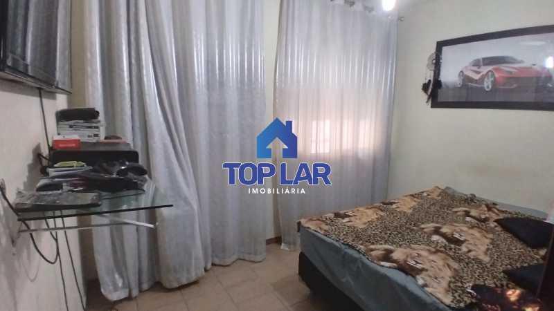 20210311_165651 - Apartamento de 3 quartos em Irajá. - HAAP30039 - 29