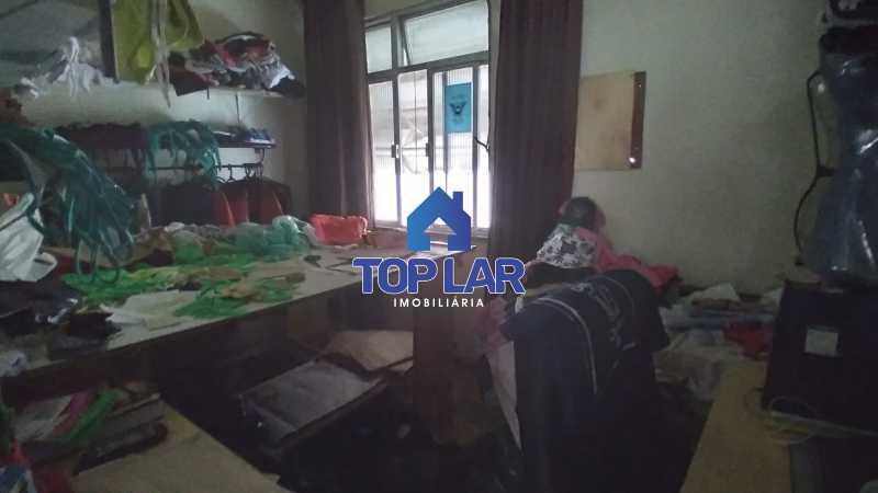 20210311_165659 - Apartamento de 3 quartos em Irajá. - HAAP30039 - 30