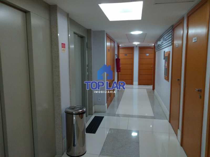 IMG_20210317_114202318 - Sala Comercial 36m2, com 1 vaga, no Pechincha. - HASL00009 - 25