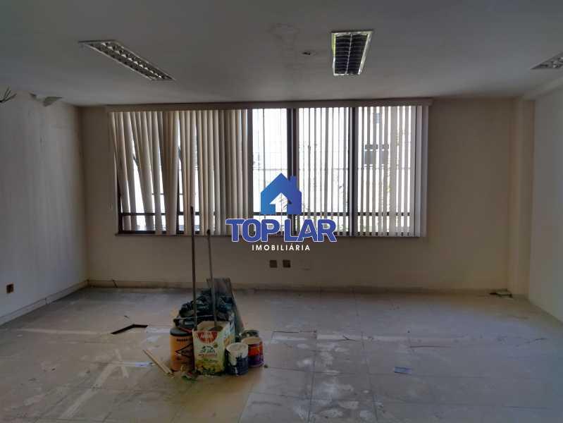IMG_20210317_112206775_HDR - Sala Comercial 36m2 com 1 vaga, no Pechincha. - HASL00010 - 6