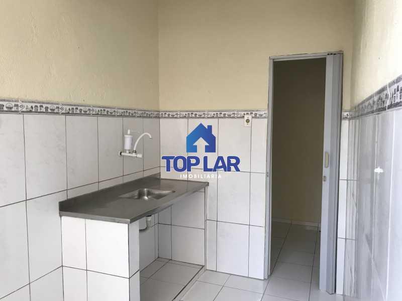 IMG-2767 - Apartamento 2 quartos com 68m2 na Penha. - HAAP20181 - 3