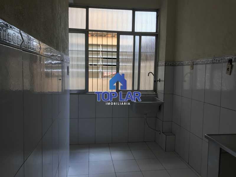 IMG-2769 - Apartamento 2 quartos com 68m2 na Penha. - HAAP20181 - 4