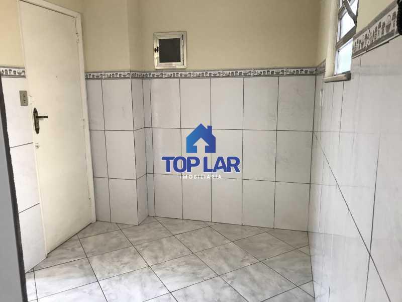 IMG-2776 - Apartamento 2 quartos com 68m2 na Penha. - HAAP20181 - 6