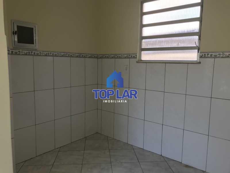 IMG-2778 - Apartamento 2 quartos com 68m2 na Penha. - HAAP20181 - 7