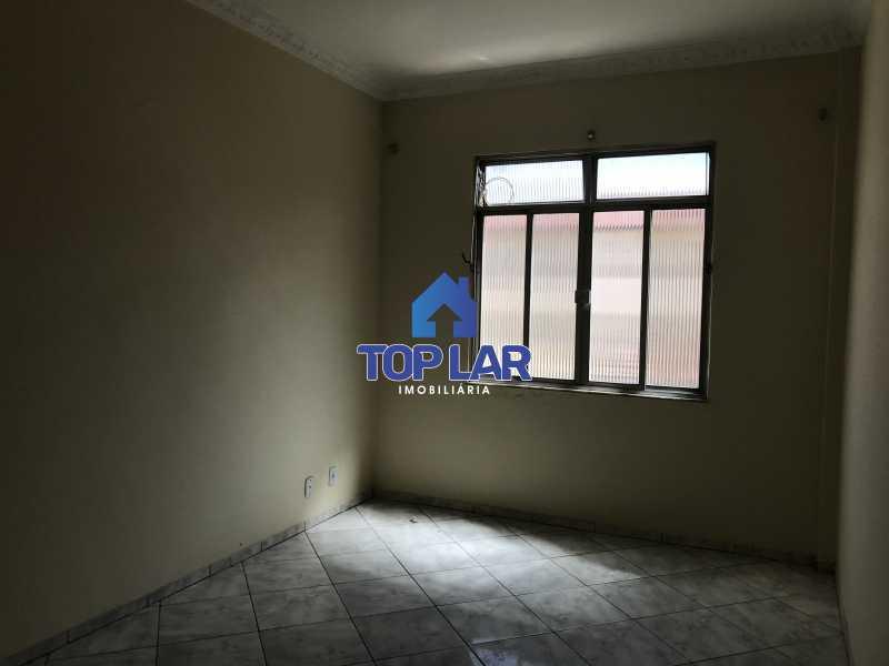 IMG-2779 - Apartamento 2 quartos com 68m2 na Penha. - HAAP20181 - 11