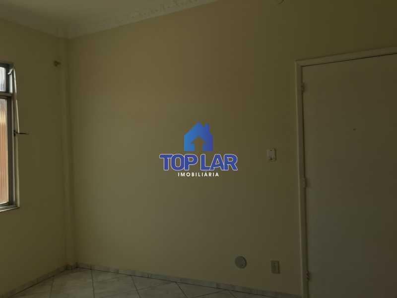 IMG-2781 - Apartamento 2 quartos com 68m2 na Penha. - HAAP20181 - 12