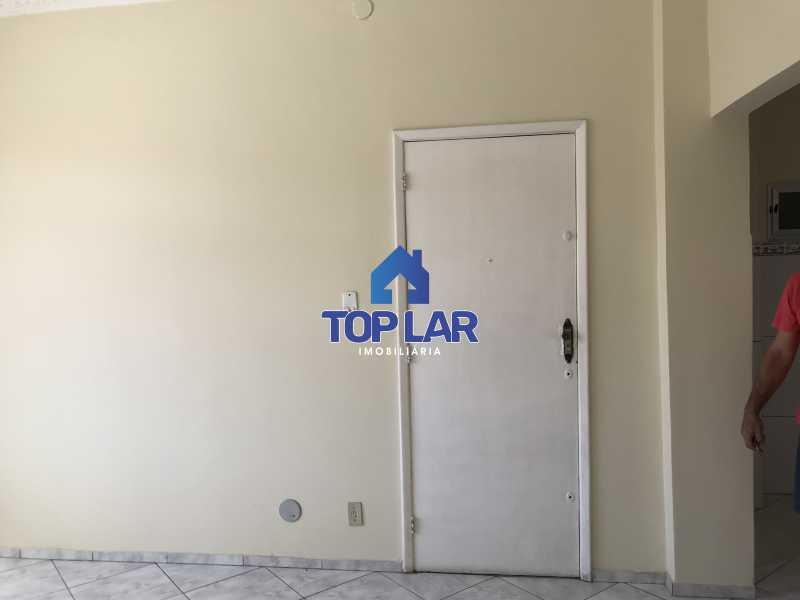 IMG-2782 - Apartamento 2 quartos com 68m2 na Penha. - HAAP20181 - 13