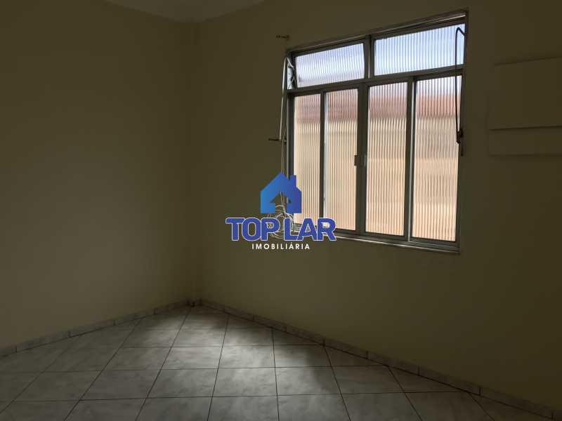 IMG-2785 - Apartamento 2 quartos com 68m2 na Penha. - HAAP20181 - 14