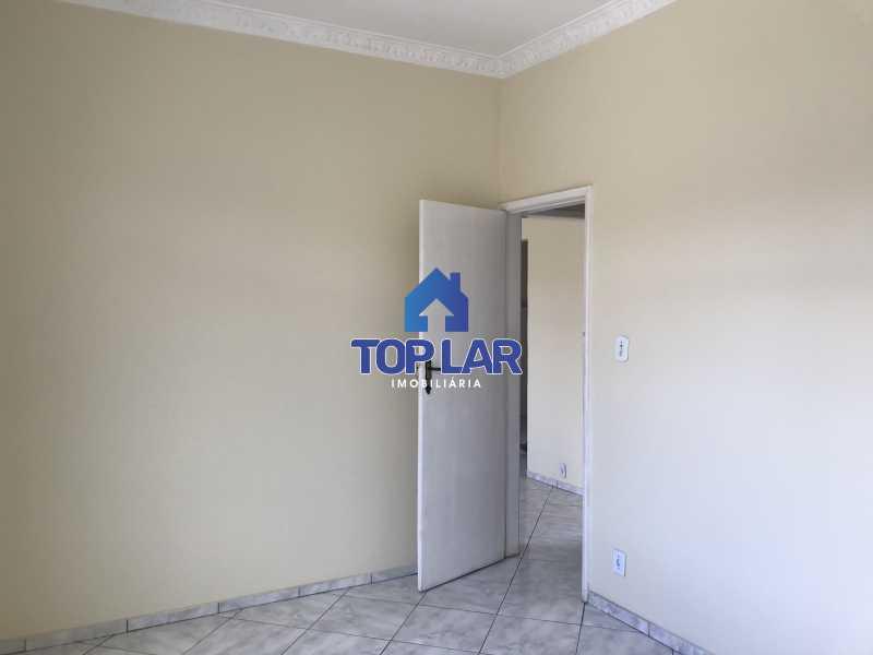 IMG-2787 - Apartamento 2 quartos com 68m2 na Penha. - HAAP20181 - 15
