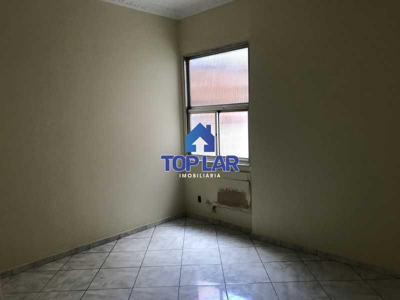 IMG-2788 - Apartamento 2 quartos com 68m2 na Penha. - HAAP20181 - 16