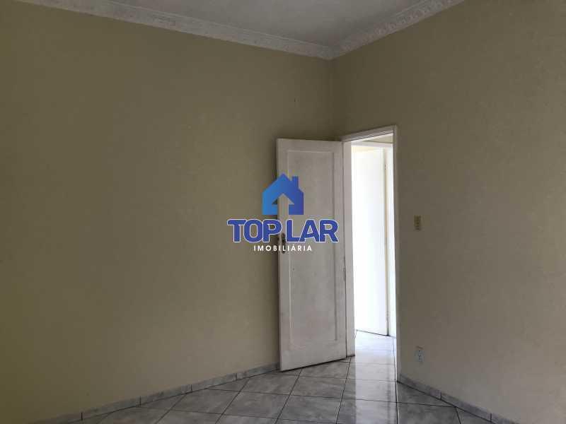IMG-2790 - Apartamento 2 quartos com 68m2 na Penha. - HAAP20181 - 18
