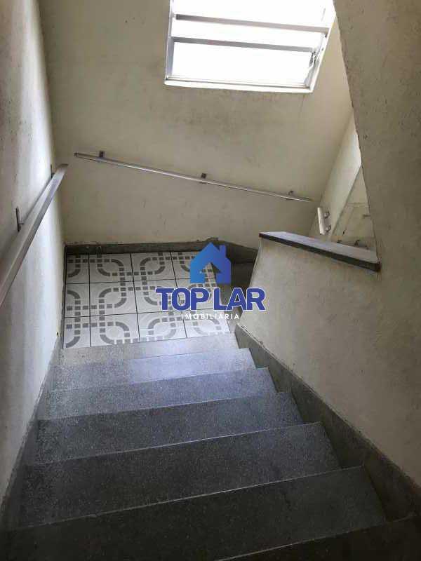 IMG-2795 - Apartamento 2 quartos com 68m2 na Penha. - HAAP20181 - 23