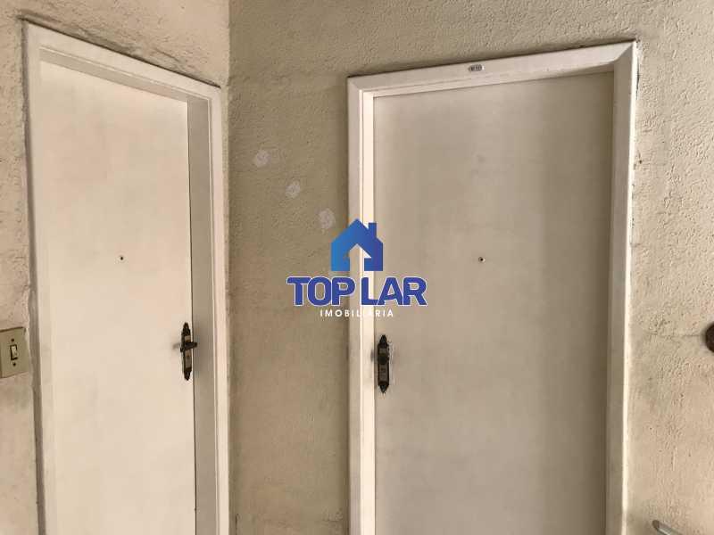 IMG-2796 - Apartamento 2 quartos com 68m2 na Penha. - HAAP20181 - 24