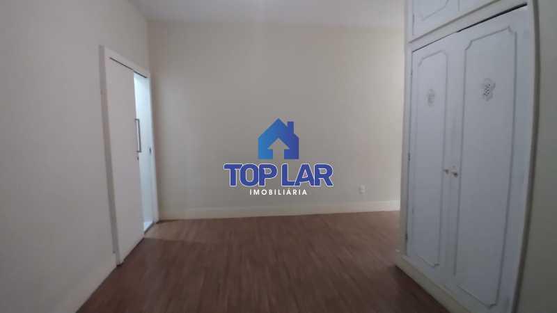 14. - Apartamento 2 quartos,1 com suíte, 1vaga, 86m2 na Tijuca. - HAAP20182 - 15