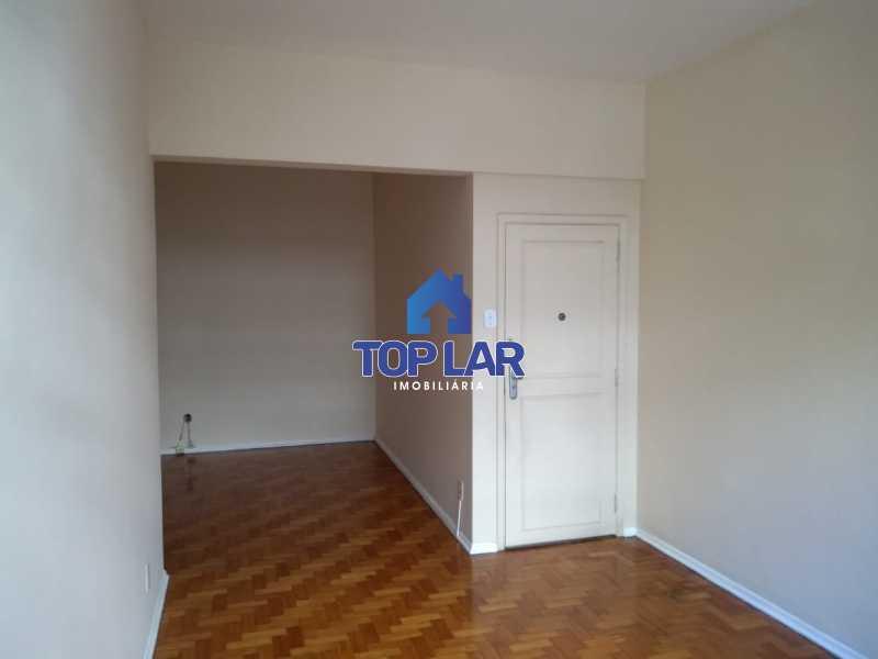 03. - Apartamento 2 quartos 83m, no Flamengo. - HAAP20183 - 4
