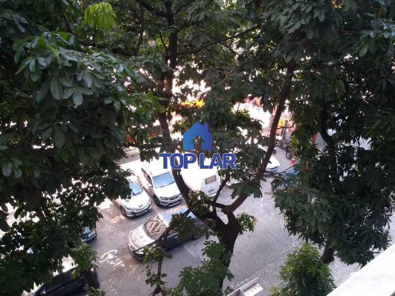 20. - Apartamento 2 quartos 83m, no Flamengo. - HAAP20183 - 21