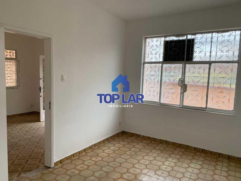13. - Casa linear, 1 quarto com garagem em Irajá - HACA10003 - 14