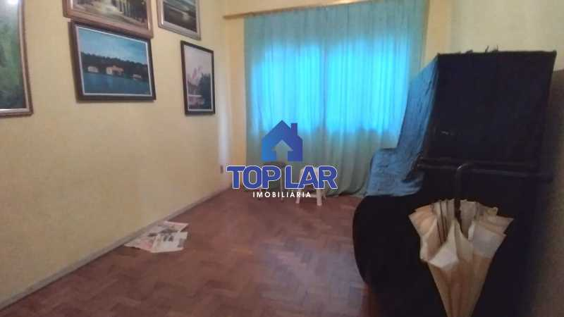 01. - Apartamento 1 quartos com 50m2 na Vila da Penha ! - HAAP10032 - 1