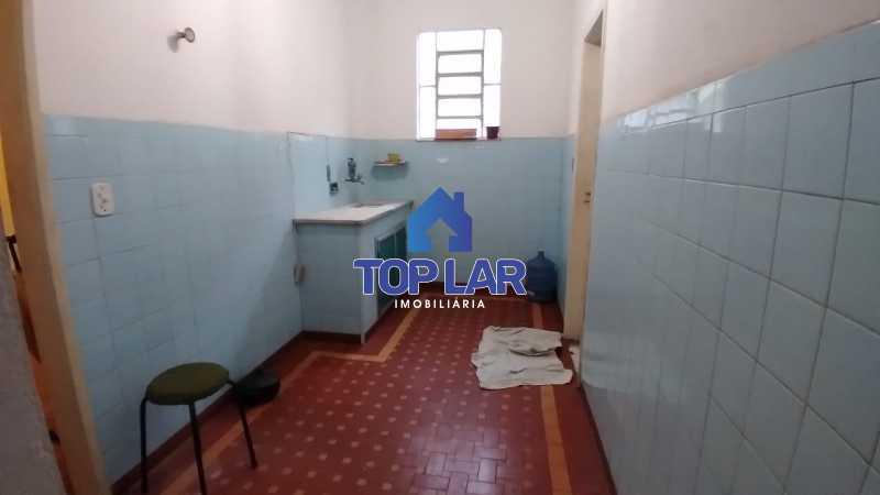 06. - Apartamento 1 quartos com 50m2 na Vila da Penha ! - HAAP10032 - 7