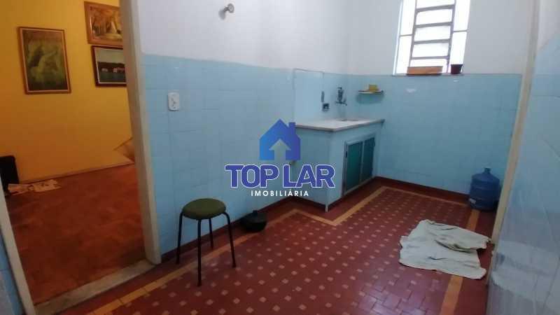 07. - Apartamento 1 quartos com 50m2 na Vila da Penha ! - HAAP10032 - 8
