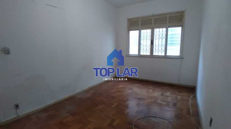 10. - Apartamento 1 quartos com 50m2 na Vila da Penha ! - HAAP10032 - 11