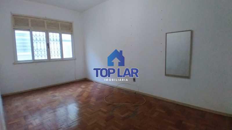 11. - Apartamento 1 quartos com 50m2 na Vila da Penha ! - HAAP10032 - 12