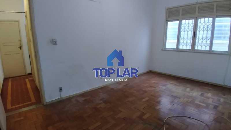 12. - Apartamento 1 quartos com 50m2 na Vila da Penha ! - HAAP10032 - 13