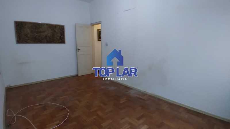 13. - Apartamento 1 quartos com 50m2 na Vila da Penha ! - HAAP10032 - 14