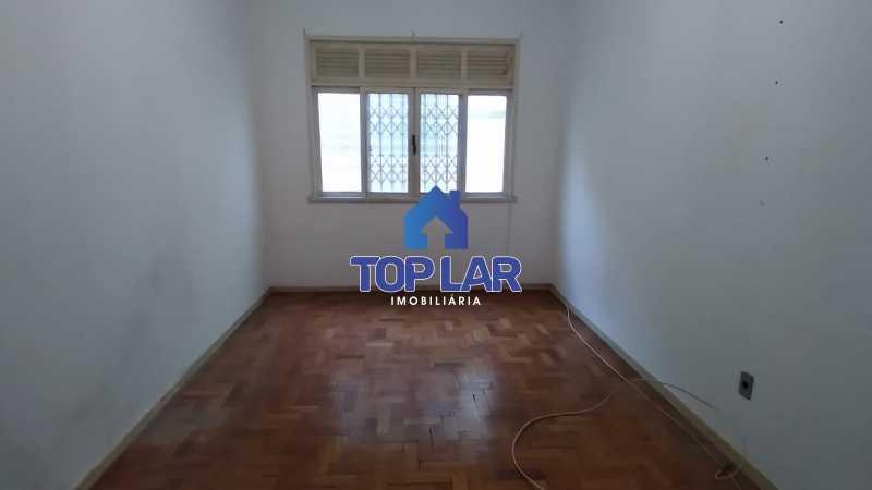 14. - Apartamento 1 quartos com 50m2 na Vila da Penha ! - HAAP10032 - 15