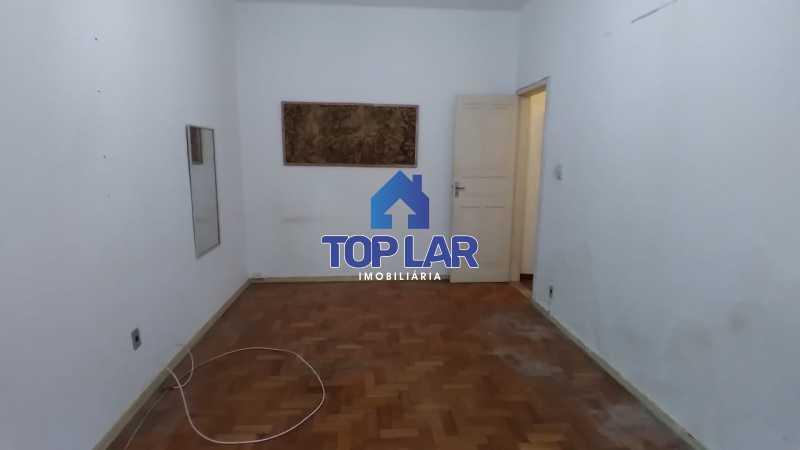 15. - Apartamento 1 quartos com 50m2 na Vila da Penha ! - HAAP10032 - 16