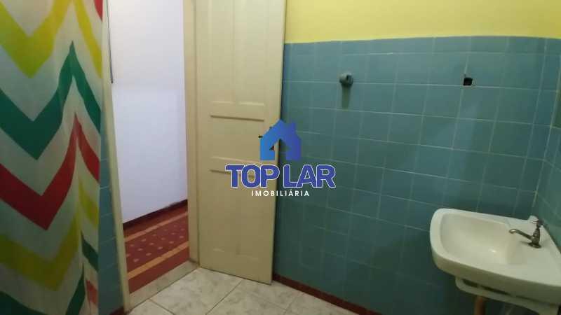 17. - Apartamento 1 quartos com 50m2 na Vila da Penha ! - HAAP10032 - 18