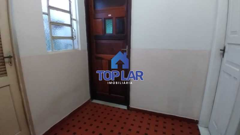20. - Apartamento 1 quartos com 50m2 na Vila da Penha ! - HAAP10032 - 21