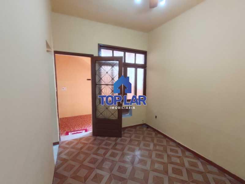 IMG_20210921_141057_HDR - Casa de Vila com 1 quarto na Vila da Penha !!! - HACV10004 - 9